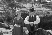Paula Beer et Pierre Niney dans Frantz, que... (Fournie par Métropole Films) - image 2.0