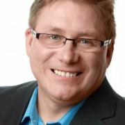 Michel Lapointe. Officier de la Sureté du Québec,... - image 1.0