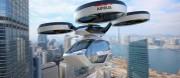 Le géant aéronautique Airbus a dévoilé la Pop Up, qui s'inspire des drones et... - image 3.0