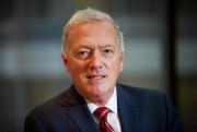 Le président du Conseil pour la protection des... (Photo André Pichette, archives La Presse) - image 1.0