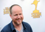 Le réalisateur Joss Whedon... (Photo Chris Pizzello, Archives Associated Press) - image 1.0