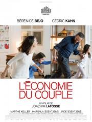 L'économie du couple... (Image fournie par la production) - image 1.0