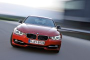 Photo: BMW... - image 8.0