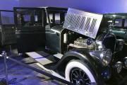 De nombreux propriétaires de voitures anciennes ou de... (Le Progrès-Dimanche, Michel Tremblay) - image 4.1