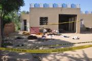 Le motif exact de ce massacre reste à... (AFP) - image 2.0