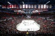 Les Red Wings quitteront le Joe Louis Arena... (Archives, Associated Press) - image 3.0
