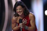 Sarah McLachlan... (PHOTO AFP) - image 2.0