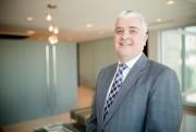 Francis Sabourin, directeur, gestion de patrimoine et gestionnaire... (Photo Ninon Pednault, La Presse) - image 3.0