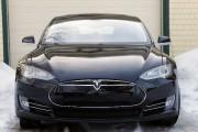 Tesla a livré 25 000 Modèle S (comme... - image 2.0