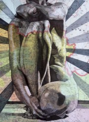 Les événements à venir dans le monde des arts de la région. - image 3.0