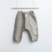 Pantalon Youri (26,95 $)... (Photo Alexandre Champagne) - image 2.1