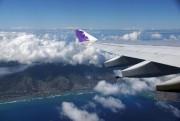 La plupart des compagnies aériennes desservant l'archipel et... (Photo Thinkstock) - image 1.0