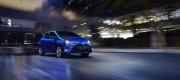 La Toyota Yaris 2018... (PHOTO FOURNIE PAR LE CONSTRUCTEUR) - image 1.0