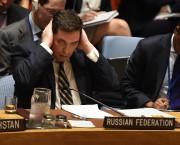 Vladimir Safronkov... (AFP) - image 2.0