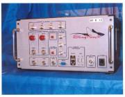 Les intercepteursd'IMSI et d'IMEI, comme l'appareil ci-haut,ont permis... (Photo Archives Associated Press) - image 6.0