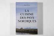 La cuisine des pays nordiques... (Photo David Boily, La Presse) - image 1.0