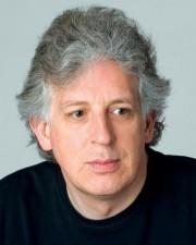 Stéphane Laforest, chef d'orchestre.... (Crédit:photo fournie par l'Institut du cancer de Montréal) - image 1.0