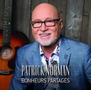 Le temps semble n'avoir aucune prise sur le chanteur Patrick Norman. Le prince... - image 3.0