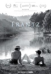 Frantz... (Image fournie par Métropole Films) - image 1.0