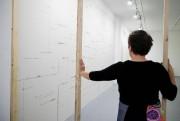 On entre dans l'atelier reconstitué de Barbara Claus... (Photo Alain Roberge, La Presse) - image 1.0