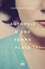 Autopsie d'une femme plate... (image fournie par xyz) - image 1.0
