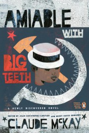 Amiable with Big Teeth, de Claude McKay... (image fournie par Penguin Classics) - image 1.0