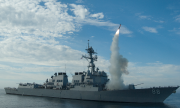 La comparaison (AFP, US NAVY, Woody PASCHALL) - image 16.0