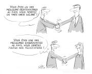 PauvreFrançois! - image 2.0