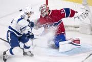 Carey Price... (La Presse canadienne, Paul Chiasson) - image 3.0