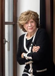Denise Filiatrault... (PHOTO IVANOH DEMERS, LA PRESSE) - image 1.0