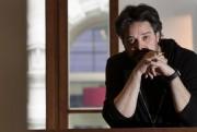 «[Denise Filiatrault] n'est pas du genre à me... (Photo Ivanoh Demers, La Presse) - image 1.0