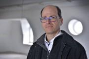 Sylvain Saint-Jean, directeur général de Méribec, prévoit que... (Le Soleil, Patrice Laroche) - image 3.1