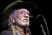 Willie Nelson... (AP, Mark Humphrey) - image 2.0
