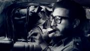 Cuba, l'histoire secrète... - image 1.0
