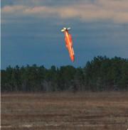 Cette image d'archives diffusée par l'armée de l'air... (AFP) - image 2.0