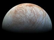 Europe... (NASA) - image 3.0