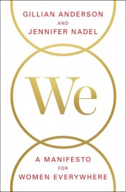 WE:A Manifesto for Women Everywhere... (Image fournie par l'éditeur) - image 1.1
