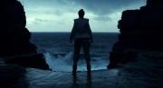 Star Wars: les derniers Jedi... (AP) - image 4.0