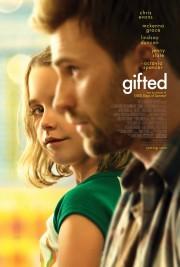 Gifted... (Image fournie par Twentieth Century Fox) - image 1.0