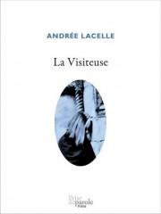 «Enfin! Il s'agit d'une reconnaissance du français instituée, officielle. Une... - image 3.0