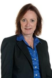 CarolBezaire, vice-présidente, Fiscalité, successions et philanthropie stratégique chez... - image 1.0