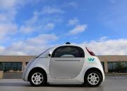 L'auto partiellement autonome de Waymo, la filiale de... - image 8.0