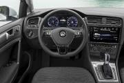 Volkswagen e-Golf... (fournie par Volkswagen) - image 3.0