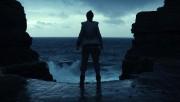 L'intrigue de Star Wars: The Last Jedi commence... (PHOTO FOURNIE PAR LUCASFILM, ASSOCIATED PRESS) - image 1.1