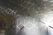 Oubliez les tapis usés, le... (PHOTO EDOUARD PLANTE-FRECHETTE, La Presse) - image 2.0