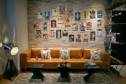 Oubliez les tapis usés, le mobilier d'une autre... (Photo David Boily, La Presse) - image 8.0