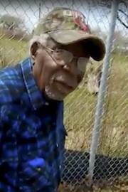 La victime, Robert Godwin Sr.... (AP) - image 3.0