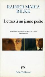 La carrière et la vie de Marcel Pomerlo... (IMAGE FOURNIE PAR LES ÉDITIONS GALLIMARD) - image 1.0