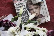 L'affaire Patz a fait les Unes des quotidiens... (AP) - image 2.0