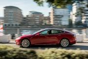 Certaines versions de la Tesla Modèle S seront... - image 10.0